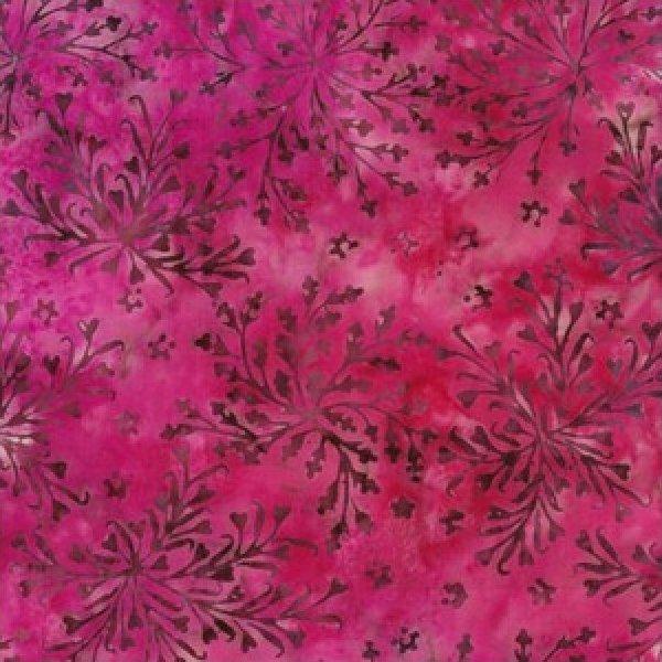 Tonga  B8404  Fuchsia