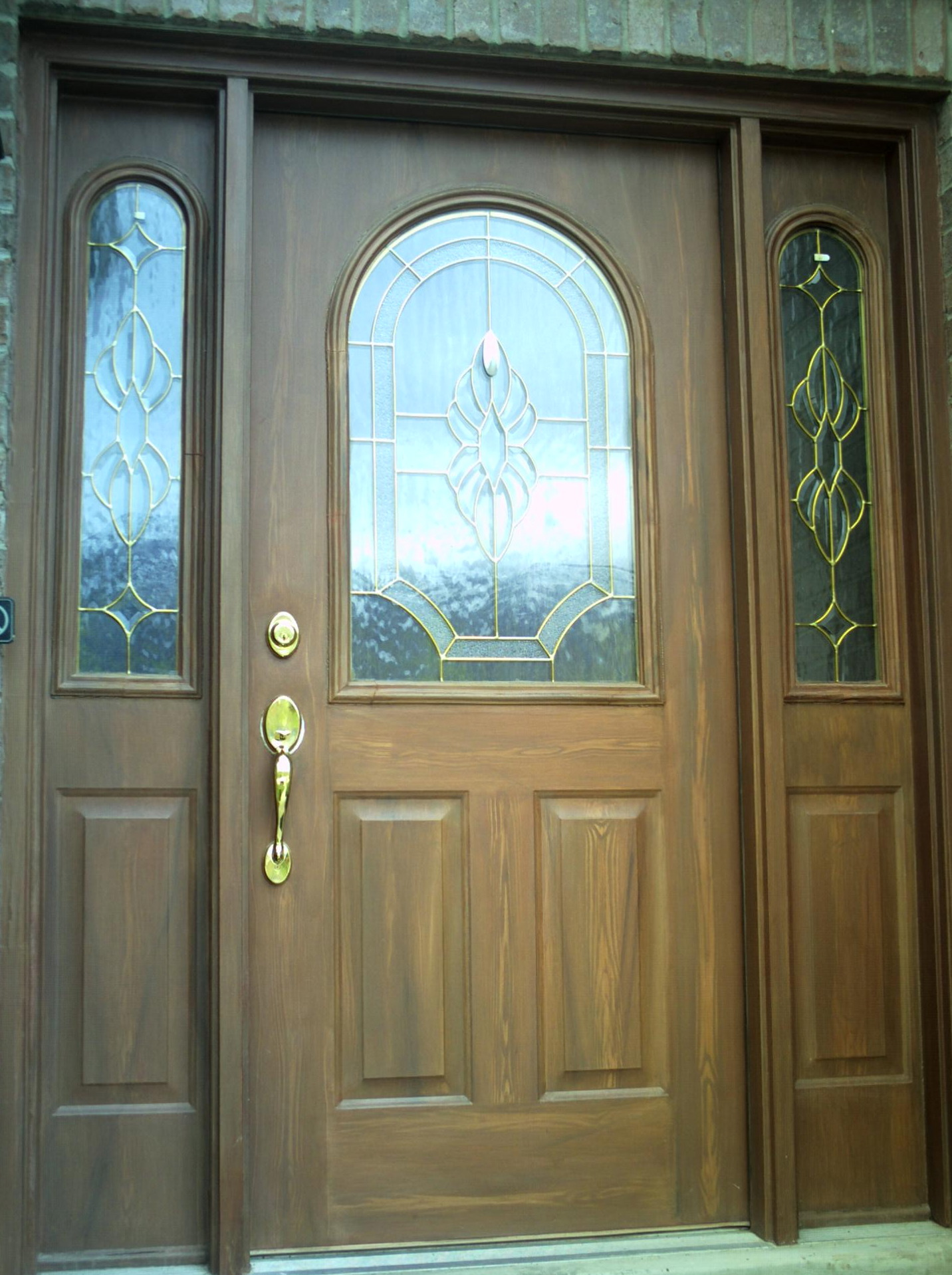 Exterior Metal Doors 1432 x 1918 · 557 kB · jpeg