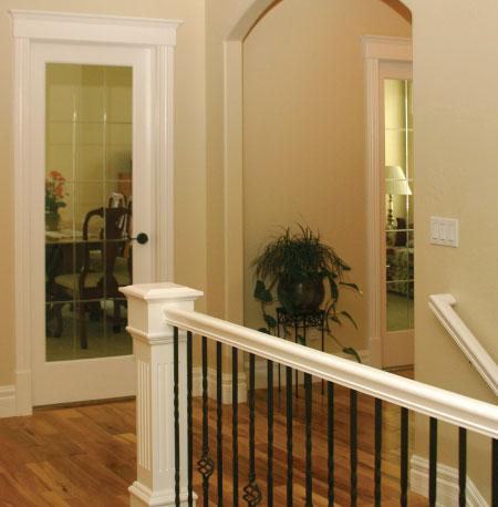 Exterior House Trim Paint Ideas Ehow Ehow How To Videos Home Design Ideas