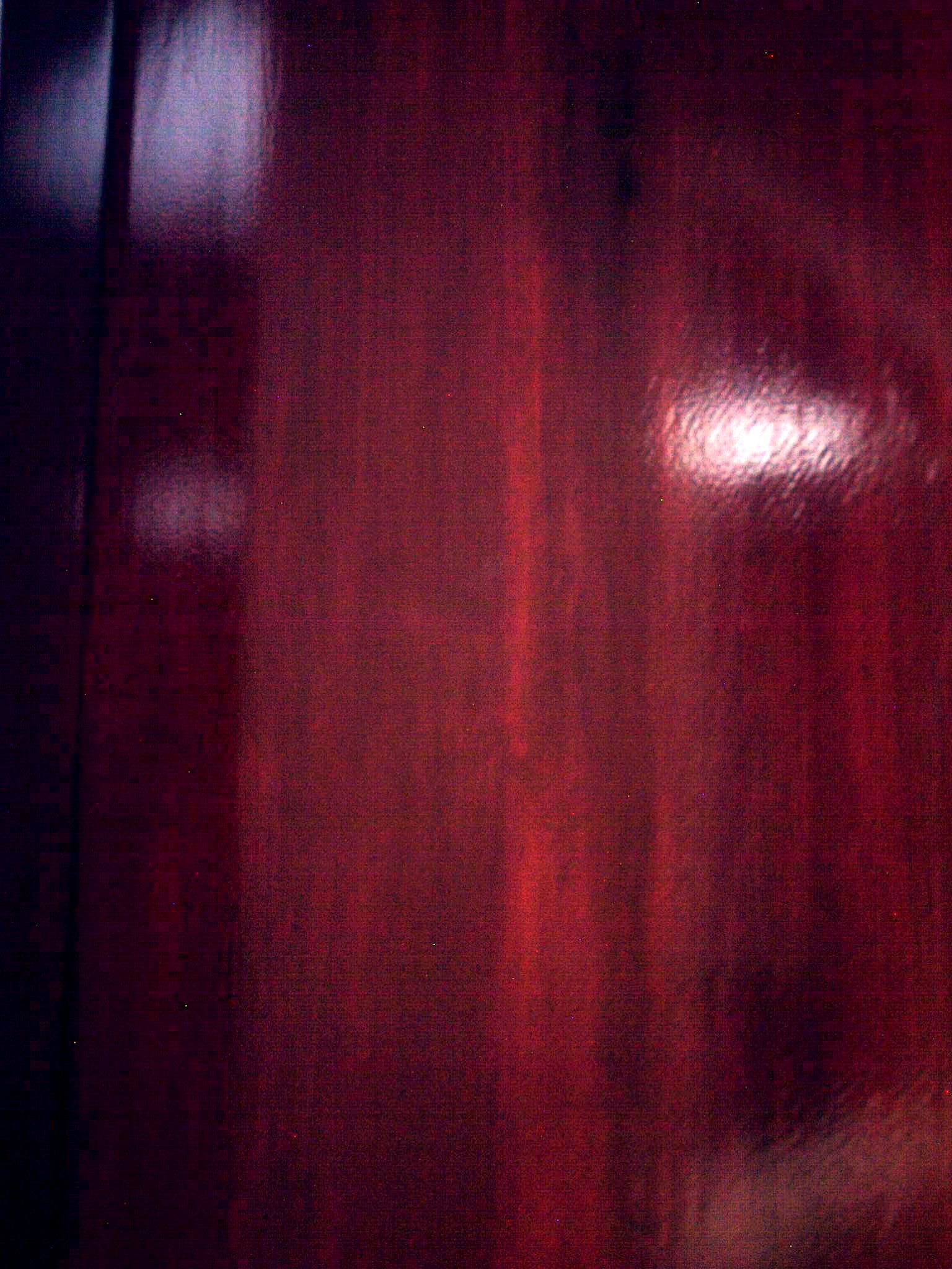 Commercial interior wood door commercial interior wood doors eventelaan Gallery