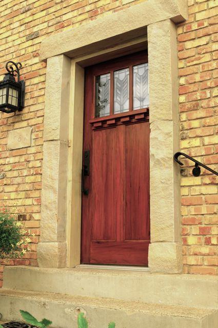 Red Mahogany Fiberglass Door 425 x 640 · 59 kB · jpeg