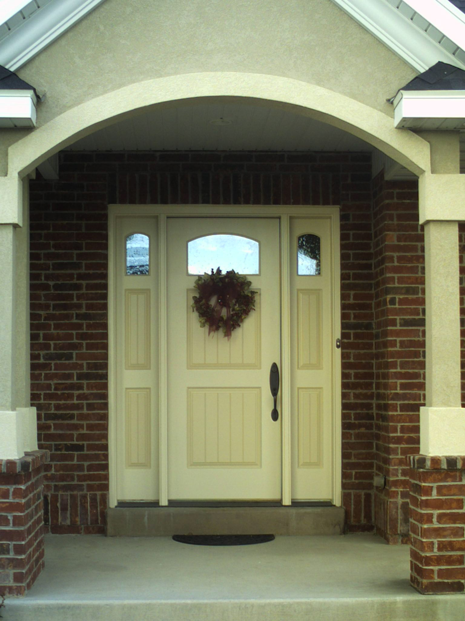 Front Door Colors for Stucco Homes 1536 x 2048 · 542 kB · jpeg