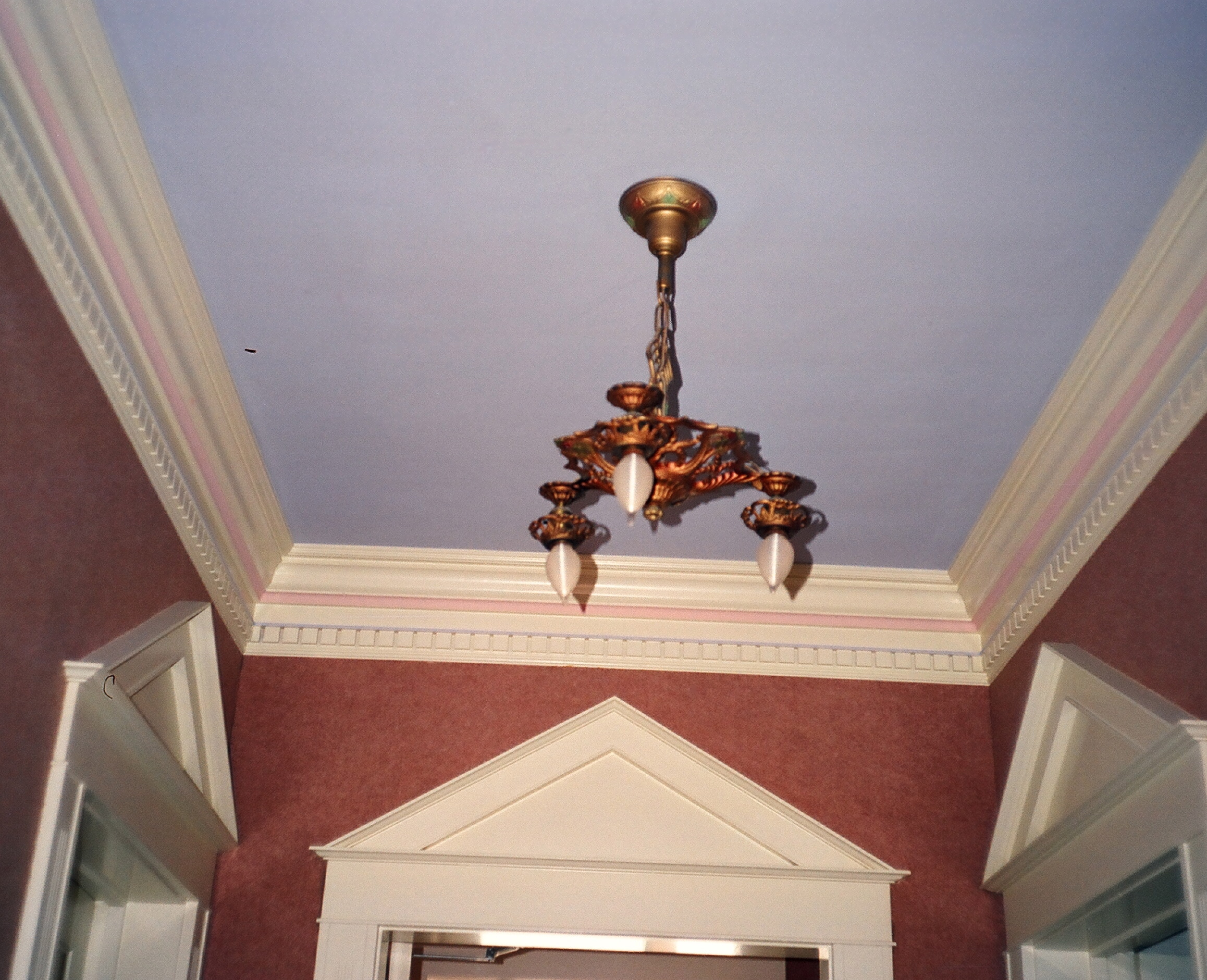 Decorative Ceiling Interior Ceiling Best 25