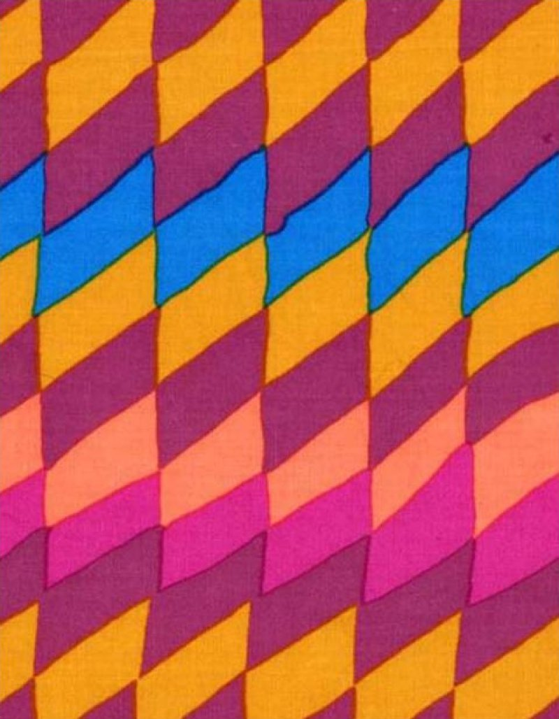 Brandon Mably Ripple BM02-PINK