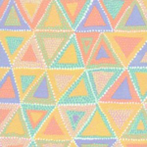 Brandon Mably-Beaded Tents-BM20-SPRING