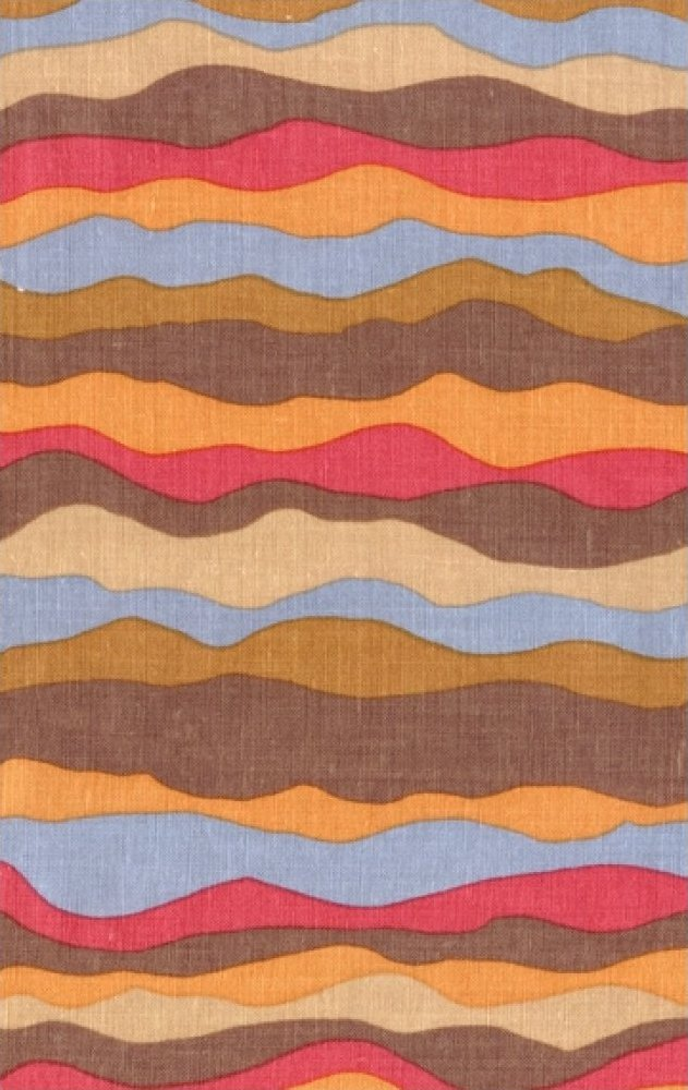 Brandon Mably-Waves-BM-04-DESERT