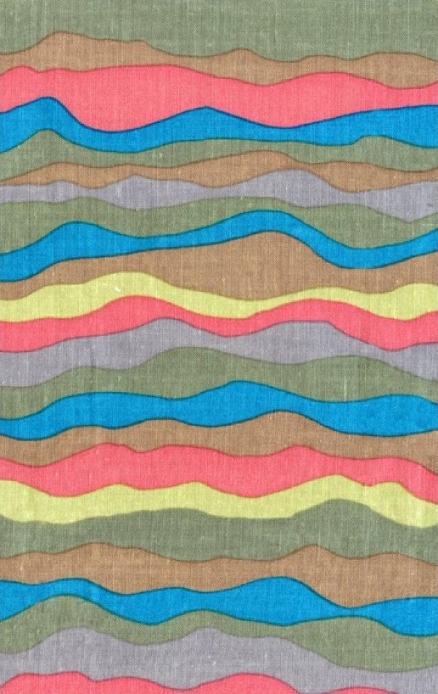 Brandon Mably Waves BM-04-SUNSET