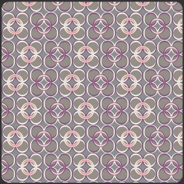 Art Gallery Fabrics-Coquette-AGQ-CO-9208