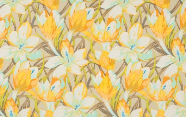 Farmington-Crocus-Martha Negley-Pastel