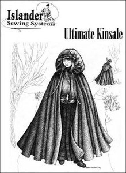Cloak Sewing Pattern Browse Patterns