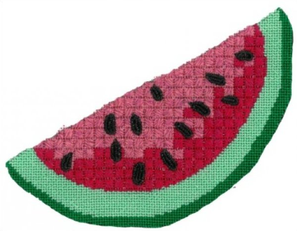 ASITJ10 Water Mellon