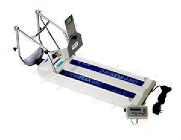 cpm machine rental