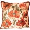 Primavera needlepoint pillow kit