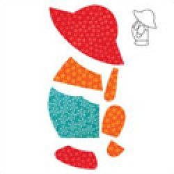 FREE CROCHET PATTERN OF SUNBONNET SUE | FREE PATTERNS