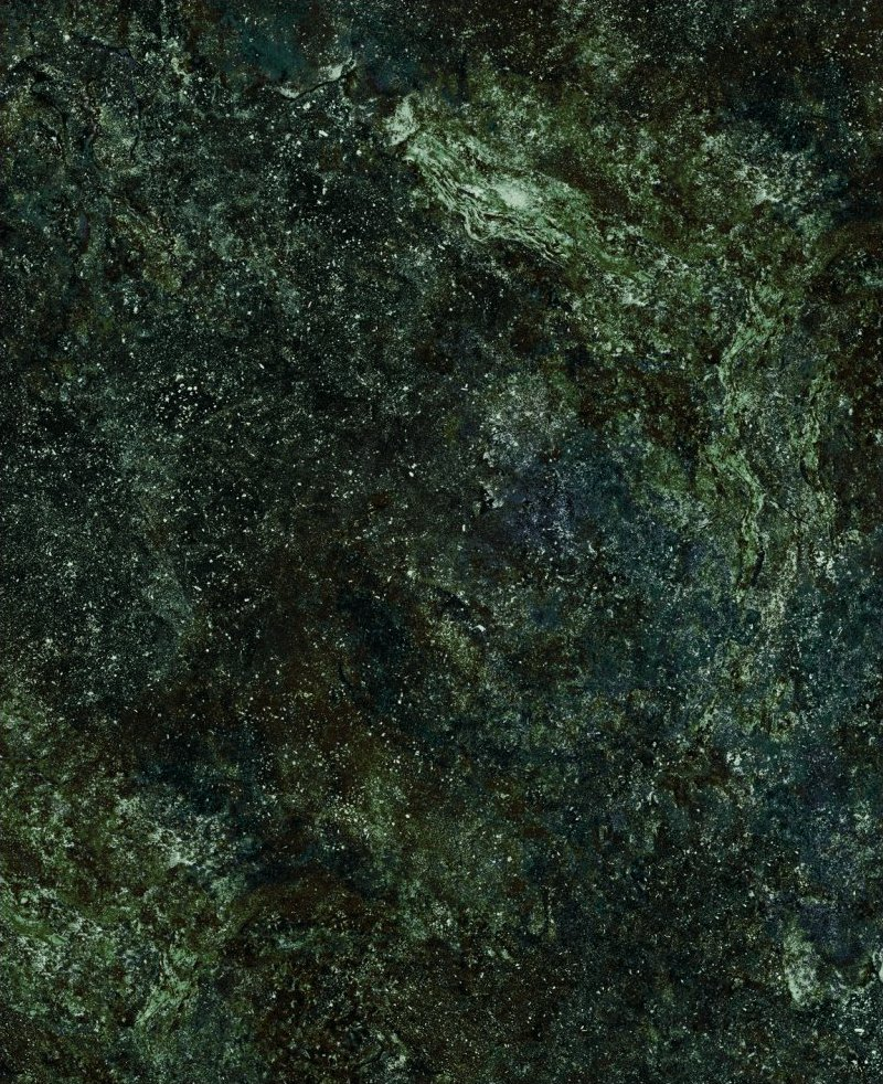 Stonehenge -  Flint 3938-53