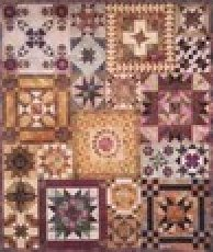 Sew Many Blocks Quilt Kit-(72 x 84 or larger)