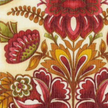 Autumn Grace by RJR Fabrics - 1154-2