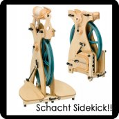 Schacht Sidekick