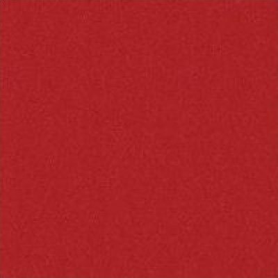 Centennial Solids - 1930's red (120401)