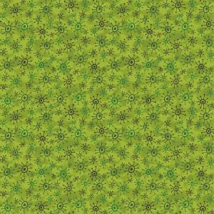 http://www.littlequiltcompany.com/shop/Fabric/Winter-Wonderland/p/5460G.htm