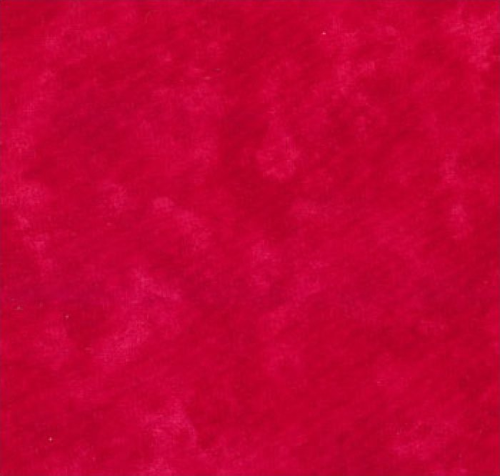 Moda Marble-Christmas Red 6696