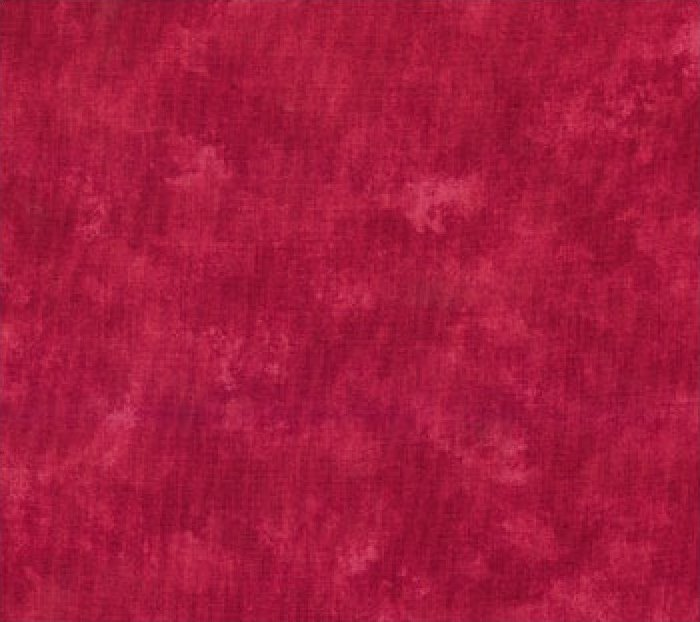 Moda Marble-Turkey Red 6854