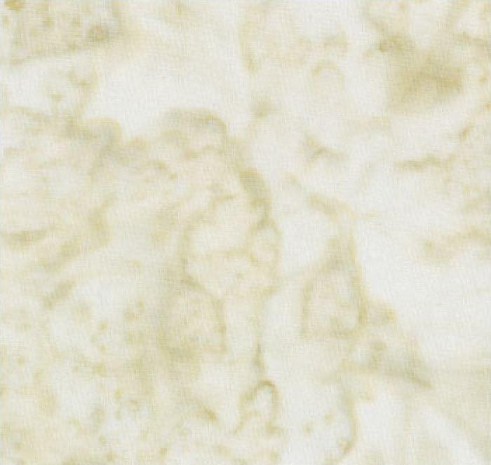 Kota Batik 41000/12 Flag Ivory