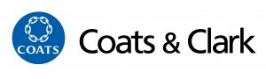 Treasure Hunt Sponsor: Coats & Clark