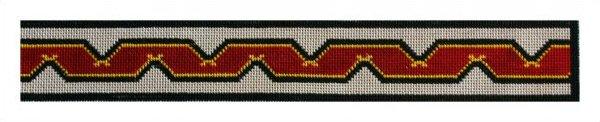 DH3822 - Iroquois Purse Strap