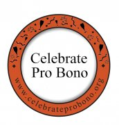 Celebrate Pro Bono American Bar Association Standing Committee on Pro Bono and Public Service