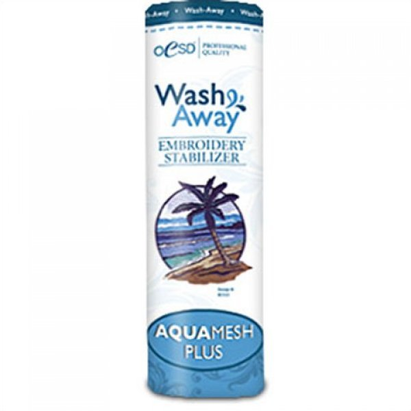 OESD Aquamesh Plus Washaway 10