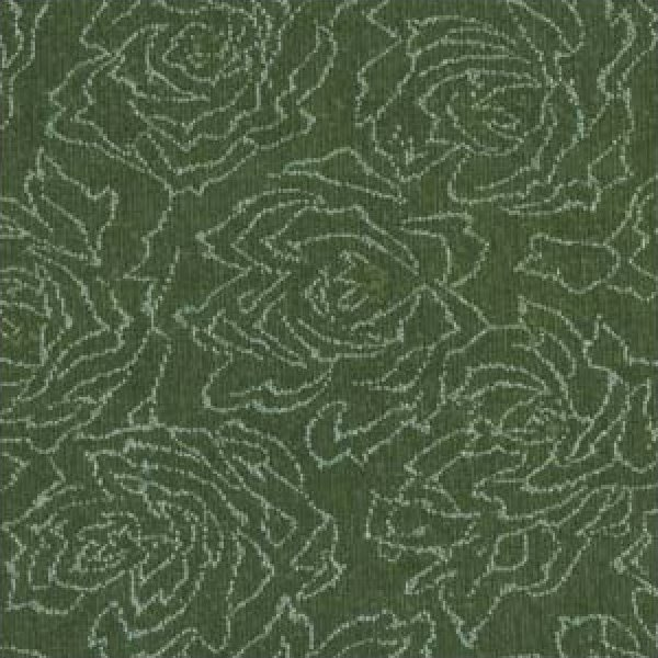 In the Beginning Fabric - Antique 1800's Blends - Tonal - Green