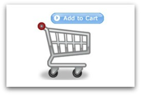 Shopping Carts for Quilt Store Websites