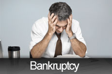Bankruptcy Attorney Provo - Sessions and Williams Attorneys At Law
