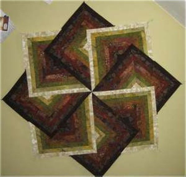 strata star quilt block pattern Quotes