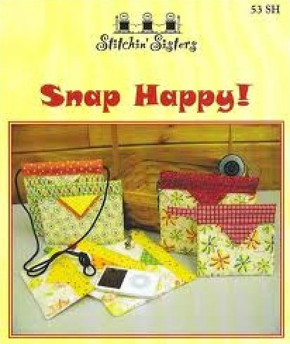 Snap Happy!