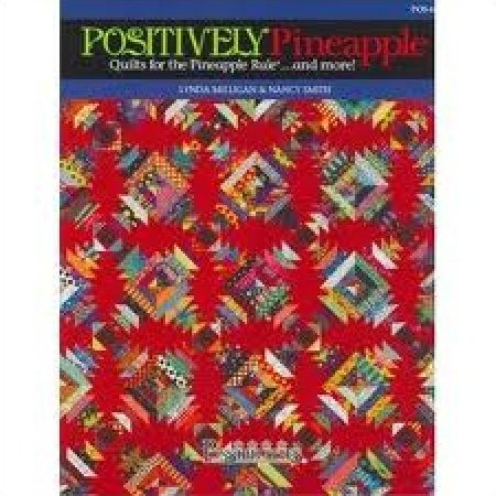 Positively Pineapple