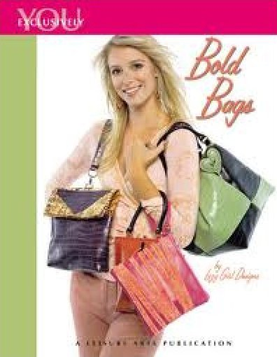 Bold Bags