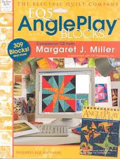 Angle Play Blocks