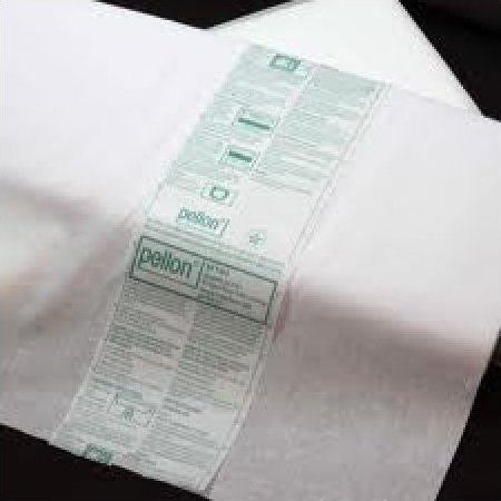 Pellon Fusible Interfacing