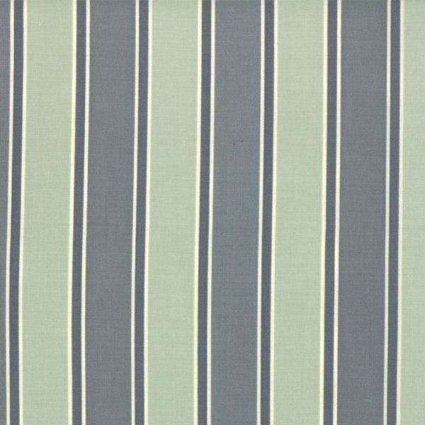Salt Air- Deck Chairs in Seafoam