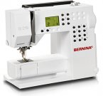 Bernina 215