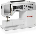 Bernina 530