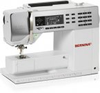 Bernina 550