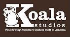 Koala Studio's Logo