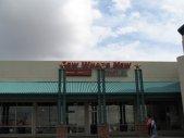 El Paso storefront view