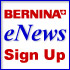 BERNINA eNews