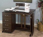 Roberts Sewing Cabinets