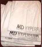 Hyperflow Central Vacuum Bags