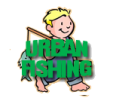 urban fishing